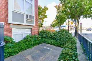 Photo 27: 170 20170 FRASER Highway in Langley: Langley City Condo for sale : MLS®# R2510214