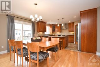 Photo 7: 31 YORK CROSSING ROAD in Russell: House for sale : MLS®# 1261417