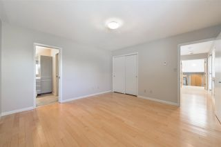 Photo 27: 5022 154 Street in Edmonton: Zone 14 House for sale : MLS®# E4244556