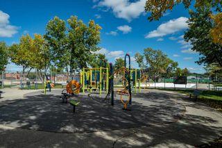 Photo 35: 37 WESTGROVE Way in Winnipeg: Westdale Condominium for sale (1H)  : MLS®# 202122943