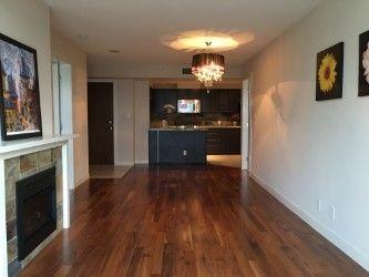 Photo 3: Photos: 1601 6068 NO 3 Road in Richmond: Brighouse Condo for sale : MLS®# R2095121