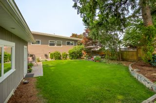 "Photo 29: 871 SEYMOUR Drive in Coquitlam: Chineside House for sale in ""CHINESIDE"" : MLS®# R2196787"