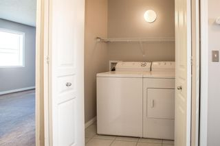 Photo 20: 8 Everridge Gardens SW in Calgary: Evergreen Row/Townhouse for sale : MLS®# A1041120