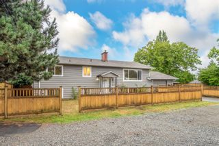 Photo 32: 624 Shepherd Ave in : Na University District House for sale (Nanaimo)  : MLS®# 856198