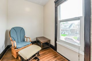 Photo 24: 108 North Kensington Avenue in Hamilton: House for sale : MLS®# H4080012