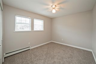"""Photo 17: 33834 GREWALL Crescent in Mission: Mission BC House for sale in """"College Heights"""" : MLS®# R2256686"""