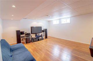 Photo 16: 874 Redwood Avenue in Winnipeg: Single Family Detached for sale (4B)  : MLS®# 202003994