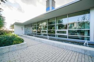"""Photo 25: PH3004 570 EMERSON Street in Coquitlam: Coquitlam West Condo for sale in """"UPTOWN 2"""" : MLS®# R2575074"""