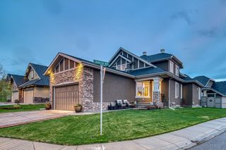 Photo 1: 278 CRANLEIGH Place SE in Calgary: Cranston Detached for sale : MLS®# C4295663