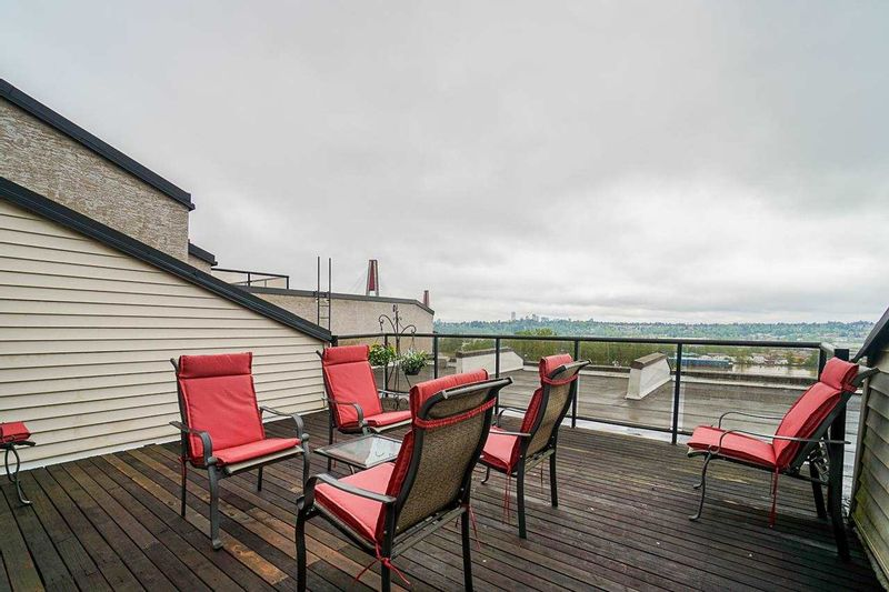 FEATURED LISTING: 302 - 312 CARNARVON Street New Westminster