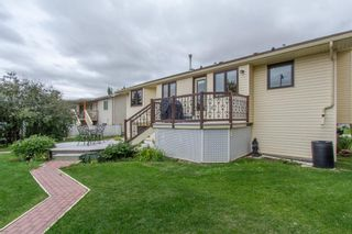 Photo 5: 1115 Milt Ford Lane: Carstairs Detached for sale : MLS®# A1142164