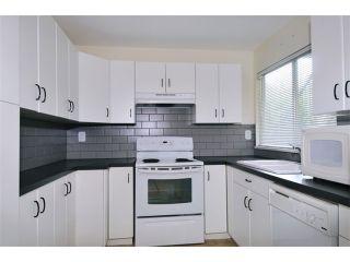 Photo 9: 23398 WHIPPOORWILL AV in Maple Ridge: Cottonwood MR House for sale : MLS®# V1035199