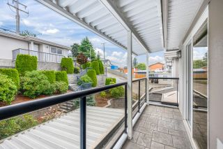 Photo 27: 2195 HARRISON Drive in Vancouver: Fraserview VE House for sale (Vancouver East)  : MLS®# R2610664