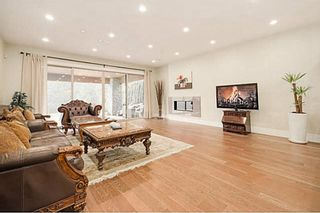 Photo 7: 780 EYREMOUNT Drive in West Vancouver: British Properties House for sale : MLS®# R2609727