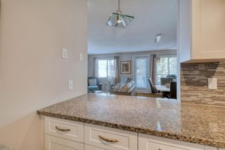 Photo 17: 1110 928 Arbour Lake Road NW in Calgary: Arbour Lake Apartment for sale : MLS®# A1089399
