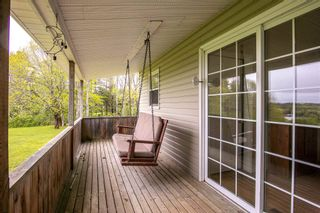 Photo 28: 288 Langille Lake Road in Blockhouse: 405-Lunenburg County Residential for sale (South Shore)  : MLS®# 202114114