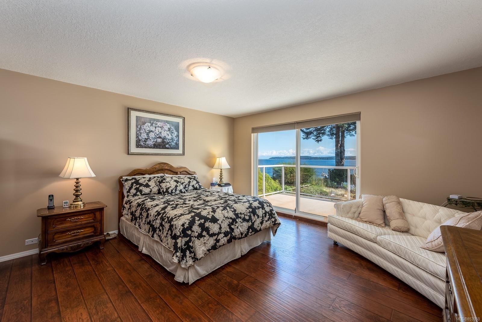 Photo 24: Photos: 5880 GARVIN Rd in : CV Union Bay/Fanny Bay House for sale (Comox Valley)  : MLS®# 853950