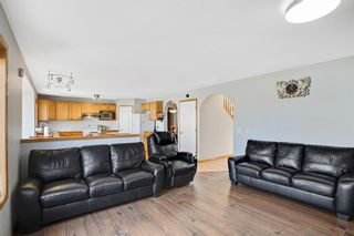 Photo 15: 185 West Lakeview Drive: Chestermere Detached for sale : MLS®# A1096028