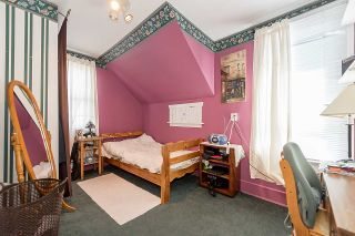 Photo 16: 557 E 56TH AVENUE in Vancouver: South Vancouver House for sale (Vancouver East)  : MLS®# R2385991