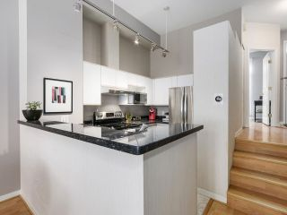 Photo 9: 4 3586 RAINIER PLACE in Vancouver: Champlain Heights Townhouse for sale (Vancouver East)  : MLS®# R2150720