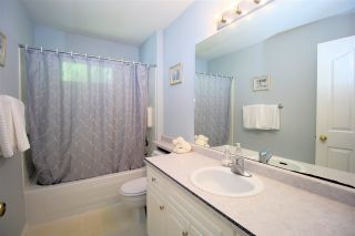 Photo 8: 3278 272B Street in Langley: Aldergrove Langley House for sale : MLS®# R2376790
