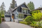 Main Photo: 5875 ALMA Street in Vancouver: Southlands House for sale (Vancouver West)  : MLS®# R2575239