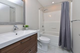 Photo 22: 114 687 STRANDLUND Ave in : La Langford Proper Row/Townhouse for sale (Langford)  : MLS®# 874976