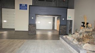 Photo 12: 103 108 PROVINCIAL Avenue: Sherwood Park Industrial for sale or lease : MLS®# E4252869
