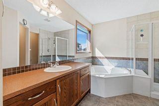 Photo 18: 318 Cranston Way SE in Calgary: Cranston Detached for sale : MLS®# A1149804