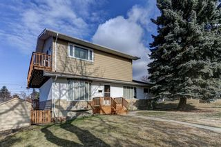 Photo 5: 64 Canyon Drive NW in Calgary: Collingwood Detached for sale : MLS®# A1091957