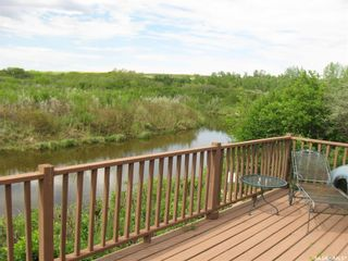 Photo 19: 1 Rural Address in Eagle Creek: Residential for sale (Eagle Creek Rm No. 376)  : MLS®# SK858783