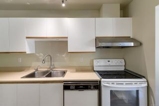 Photo 11: 3 515 Mount View Ave in : Co Hatley Park Row/Townhouse for sale (Colwood)  : MLS®# 884518