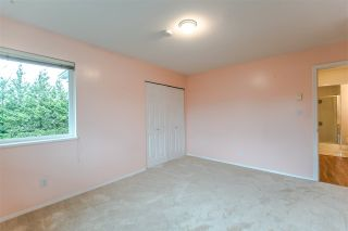 """Photo 15: 20 13640 84 Avenue in Surrey: Bear Creek Green Timbers Condo for sale in """"Trails at Bearcreek"""" : MLS®# R2258365"""