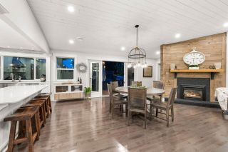 Photo 6: 12661 18A Avenue in Surrey: Crescent Bch Ocean Pk. House for sale (South Surrey White Rock)  : MLS®# R2544965
