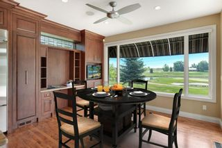 Photo 10: 40 Summit Pointe Drive: Heritage Pointe Detached for sale : MLS®# A1113205