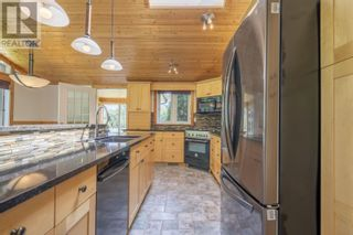 Photo 11: 25890 FIELD ROAD in Prince George: House for sale : MLS®# R2602085