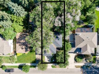 Photo 2: 14358 PARK Drive in Edmonton: Zone 10 Vacant Lot for sale : MLS®# E4226025
