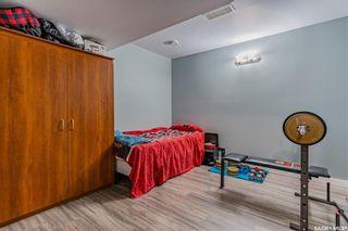 Photo 20: 403 2315 McClocklin Road in Saskatoon: Hampton Village Residential for sale : MLS®# SK872079