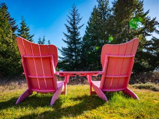 Photo 22: 212 Albion Cres in Ucluelet: PA Ucluelet House for sale (Port Alberni)  : MLS®# 872563