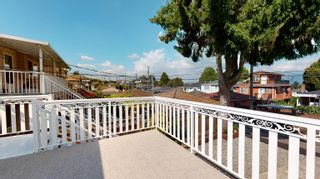Photo 19: 1747 E 34TH Avenue in Vancouver: Victoria VE House for sale (Vancouver East)  : MLS®# R2616665