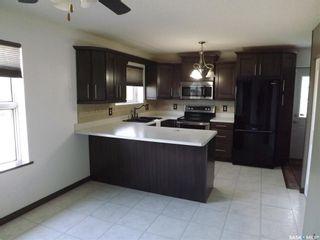 Photo 2: 430 Doerr Street in Bienfait: Residential for sale : MLS®# SK870575