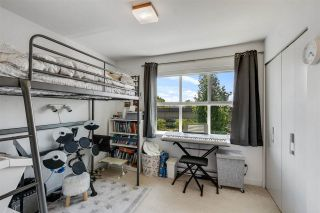 """Photo 14: 34 7039 MACPHERSON Avenue in Burnaby: Metrotown Townhouse for sale in """"VILLO METROTOWN"""" (Burnaby South)  : MLS®# R2591605"""
