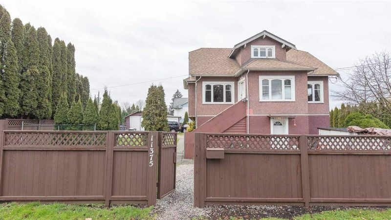 FEATURED LISTING: 11375 128 Street Surrey