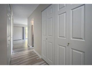 Photo 10: 320 1909 SALTON Road in Abbotsford: Central Abbotsford Condo for sale : MLS®# R2317913
