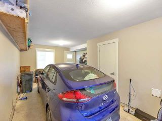 """Photo 33: 109 10151 240 Street in Maple Ridge: Albion Townhouse for sale in """"Albion Station"""" : MLS®# R2578071"""