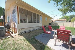 Photo 38: 7010 Lawrence Drive in Regina: Rochdale Park Residential for sale : MLS®# SK858455