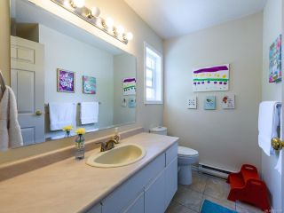 Photo 14: 421 Quarry Rd in COMOX: CV Comox (Town of) House for sale (Comox Valley)  : MLS®# 844538