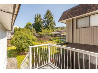 Photo 35: 1240 AUGUSTA Avenue in Burnaby: Simon Fraser Univer. 1/2 Duplex for sale (Burnaby North)  : MLS®# R2584645