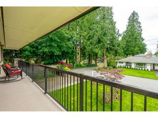 Photo 30: 2282 ROSEWOOD Drive in Abbotsford: Central Abbotsford House for sale : MLS®# R2464916