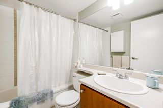 """Photo 11: 303 5664 200 Street in Langley: Langley City Condo for sale in """"Langley Village"""" : MLS®# R2624144"""